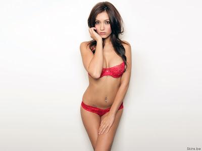 Misa Campo's Sexy Pics