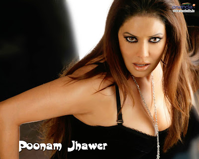 Poonam Jhawar's Spicy WallPapers