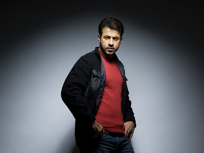 Aryan Vaid Photos