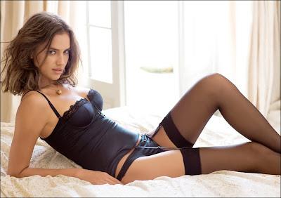 Irina sheik Hot Wallpapers