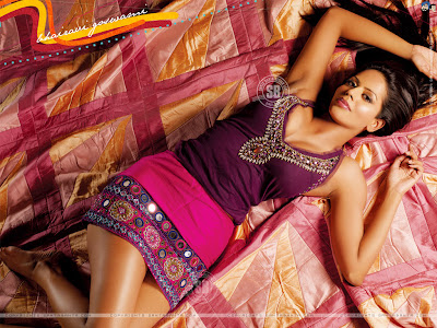 Bhairavi Goswami HQ Wallpapers