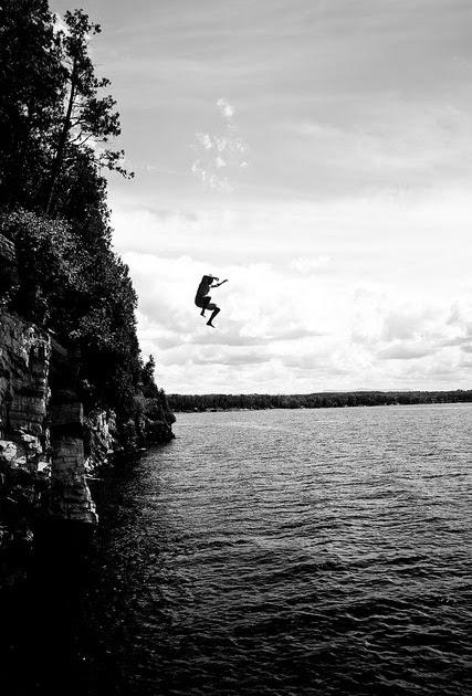 Descriptive essay of swimming