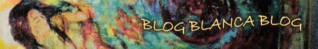 Blog Blanca Blog