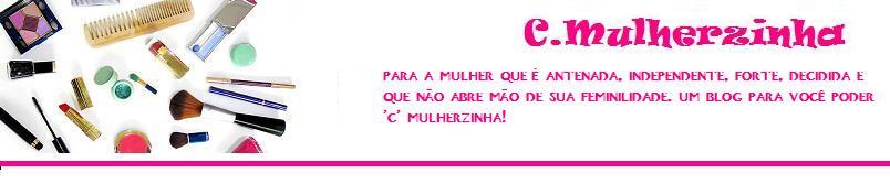 C.Mulherzinha