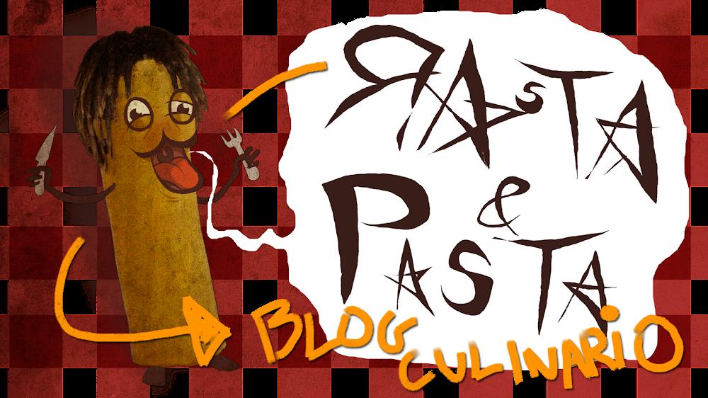 RASTA & PASTA