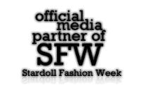 Fierce & Fashion Week