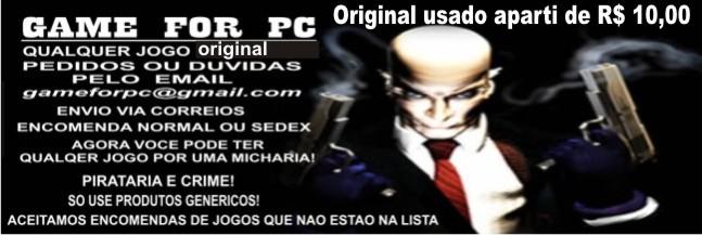 50_Games_para_Celular.rar