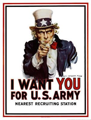 http://1.bp.blogspot.com/_BSCeP9r5uD8/TBy1QiAMVyI/AAAAAAAABSI/OsvvOkk_CD4/s1600/us+army.bmp