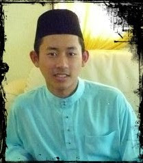 Muhammad Anas (K19)