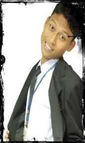 Najib Hassan (J3)