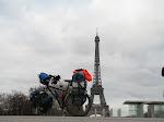 Ride with la Gaxuxa
