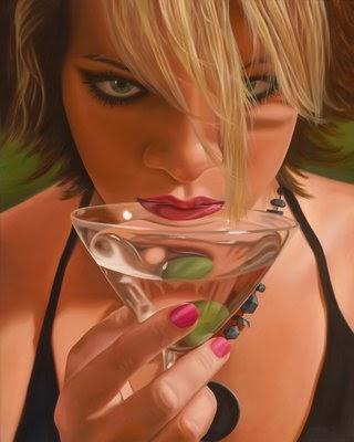 Colm de remédio de alcoolismo