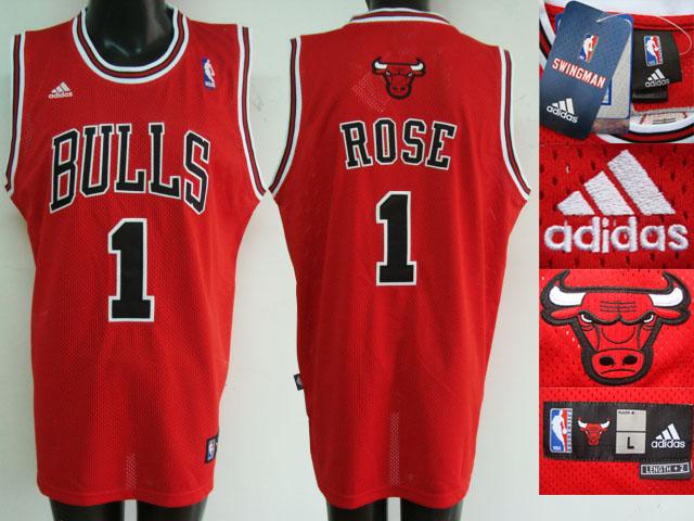 chicago bulls jersey 2011. chicago bulls jersey 2011.