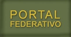 Portal Federativo