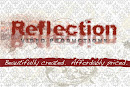 Partners With Reflection Wedding Videos