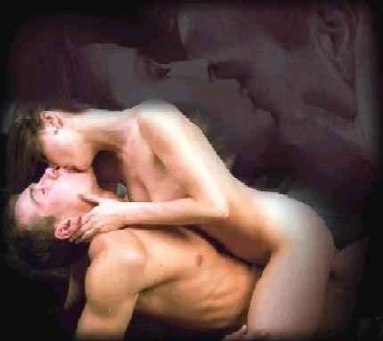 Youtube Peliculas Gay Gratis En Espanol