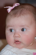 Granddaughter Grace