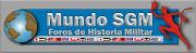 Mundo S.G.M.