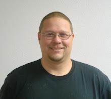 Jeremy Schmerber