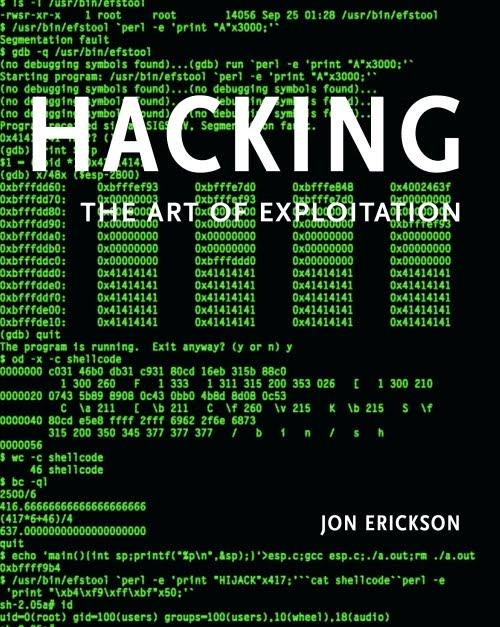 proses+hacking.jpg