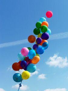 Ballons.jpg