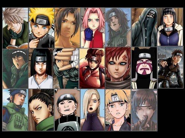 http://1.bp.blogspot.com/_BSySr9fD5Ek/TGqaros68gI/AAAAAAAAAEk/4gbDeKeIihA/s1600/Naruto-Shippuden.jpg