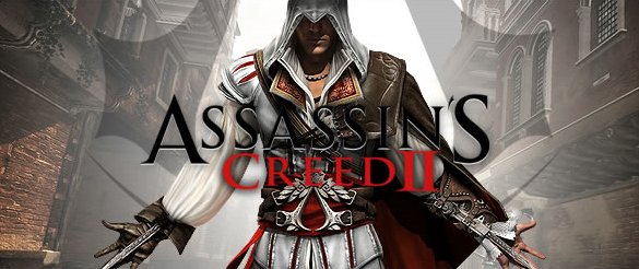 assassins creed 2 crack download utorrent