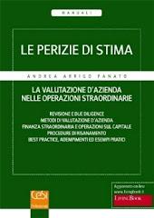 Le Perizie di Stima II Ed.
