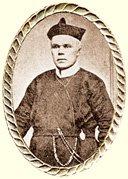 Fr Leopold Petsch
