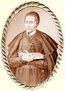 Bl Januarius Sarnelli
