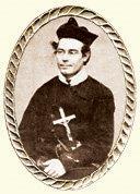 Fr Jan Van der Aa
