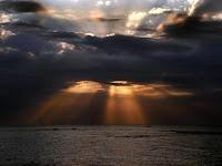 bali sunsets, sunsets, uluwatu sunsets