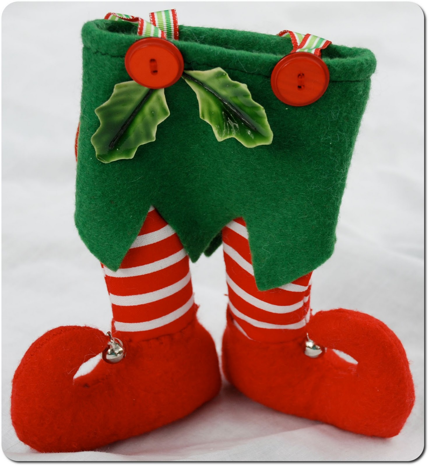 "Search Results for ""Elf Boot Stocking Pattern"" – Calendar 2015"