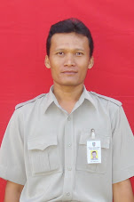 AHMAD HARI PRASETYO, SPd