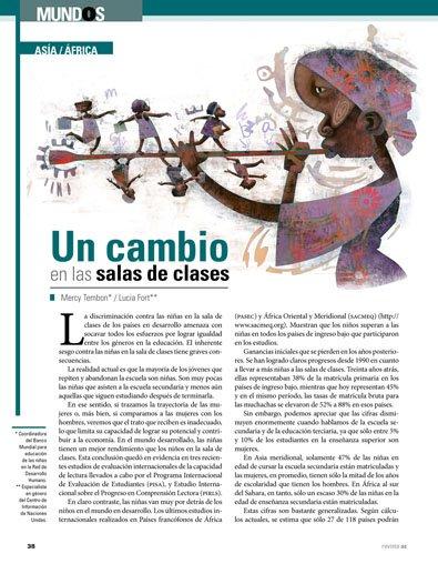 Revista Az, julio 2009
