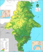 Kalimantan Timur/ East Borneo