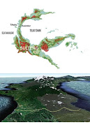 Sulawesi Tengah/ Central Celebes