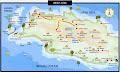 Jawa Barat/  West Java