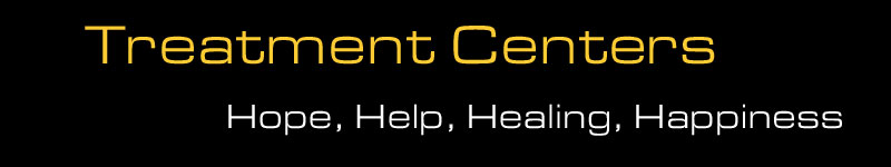 TreatmentCenters.com