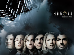 Addicted to HEROES