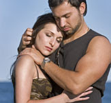 Ce este iertarea? Ce importanţă are în relaţii? ...Răspundeţi aici ( click img. )