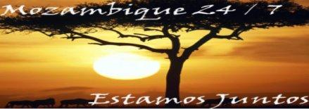 Mozambique 24/7