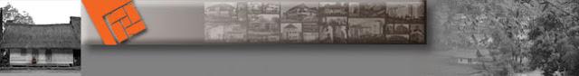 Arsitek | Konsultasi Desain Arsitektur | Arsitektur Indonesia