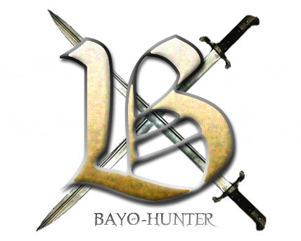 The Bayo-Hunter