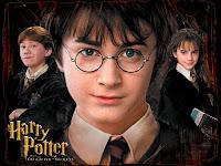 harry potter 7, harry potter 6, harry-potter-chamber-of-secrets-harry potter 1,harry potter poster,harry potter books,harry potter wallpaper