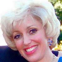 California attorney Dr. Orly Taitz