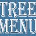 Thủ thuật tạo menu dạng cây thư mục