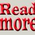 Tạo nút readmore (Đọc tiếp) cho blogger