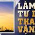 Ebook - Làm Chủ Tư Duy Thay Đổi Vận Mệnh (Tiếng Việt)