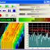 Download Goldwave - Phần mềm chỉnh sửa âm thanh